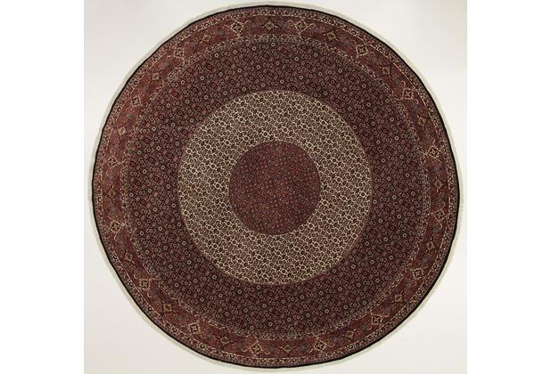 Oriental Collection Bidjar Teppich 304 x 304 cm
