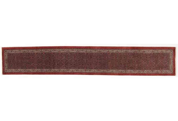 Oriental Collection Bidjar Teppich Bukan 65 x 402 cm
