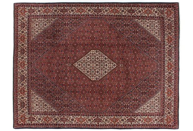 Oriental Collection Bidjar Teppich Sandjan 262 x 355 cm
