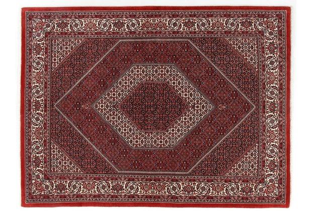 Oriental Collection Bidjar Teppich Bukan 175 x 239 cm