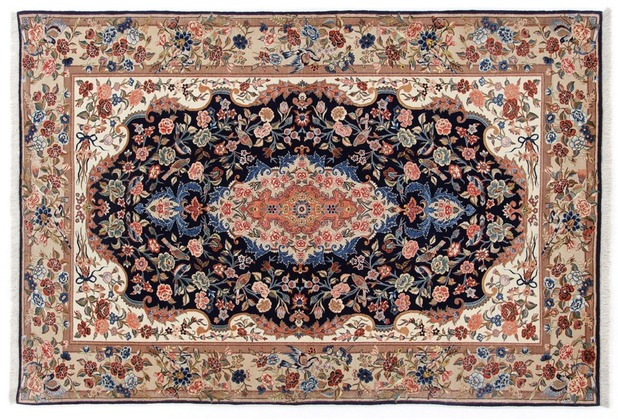 Oriental Collection Chadegan 139 cm x 210 cm