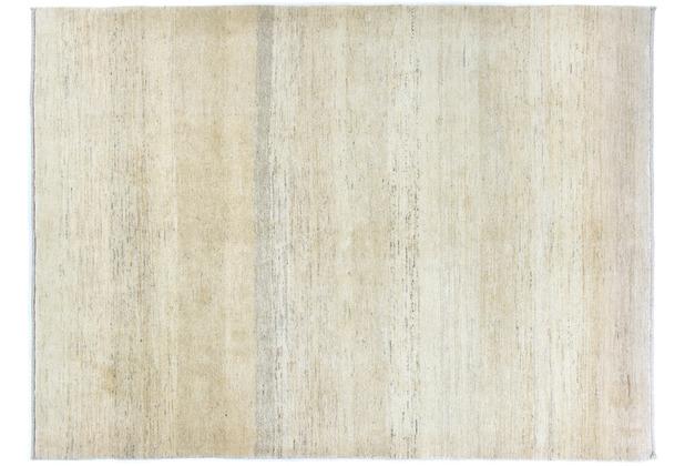 Oriental Collection Gabbeh-Teppich 180 x 263 cm