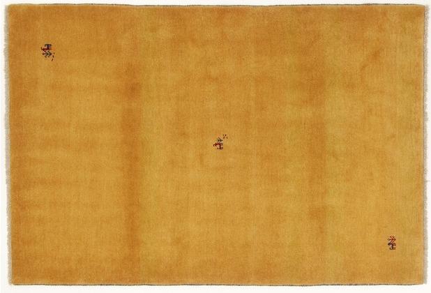Oriental Collection Gabbeh-Teppich 126 x 185 cm
