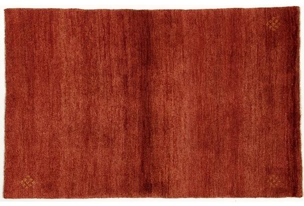 Oriental Collection Gabbeh-Teppich Ahar 100 x 155 cm