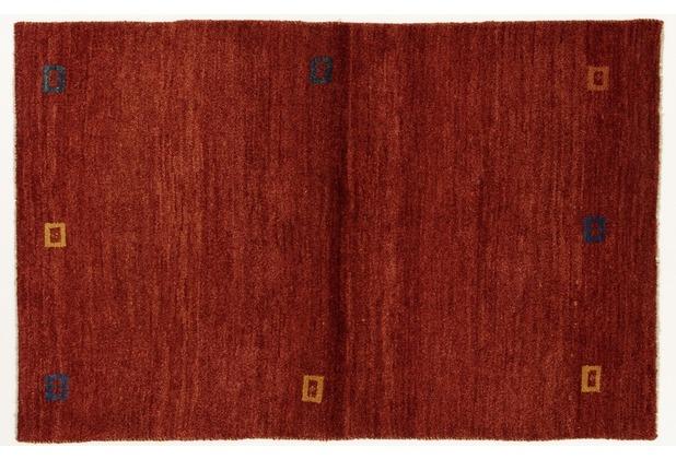 Oriental Collection Gabbeh-Teppich 107 x 165 cm (Iran)