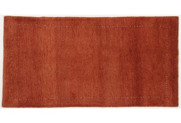 Oriental Collection Gabbeh-Teppich 78 x 150 cm