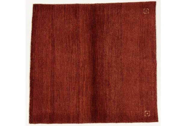 Oriental Collection Gabbeh-Teppich 115 x 120 cm