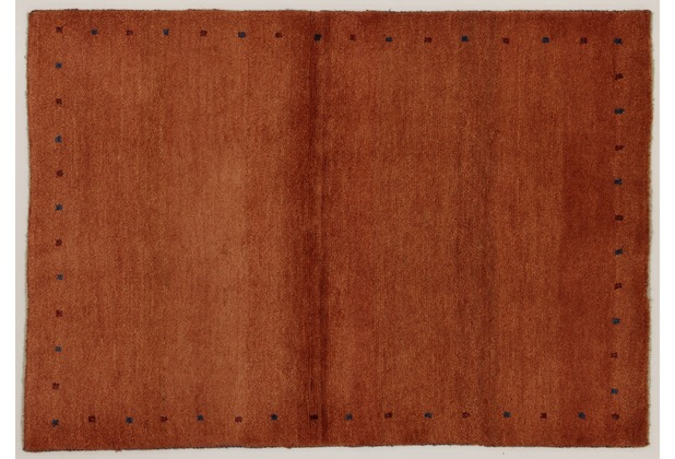 Oriental Collection Gabbeh-Teppich 103 x 147 cm