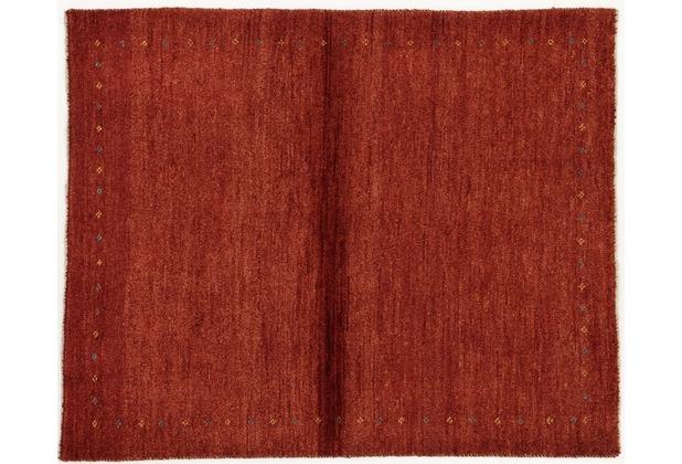 Oriental Collection Gabbeh-Teppich 114 x 140 cm
