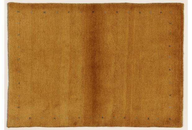 Oriental Collection Gabbeh-Teppich 108 x 152 cm