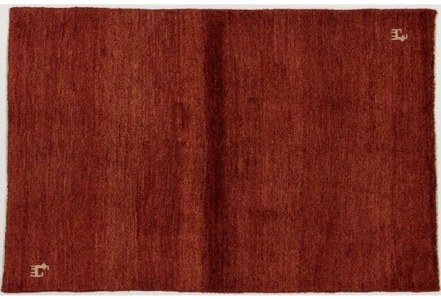 Oriental Collection Gabbeh-Teppich 97 x 150 cm