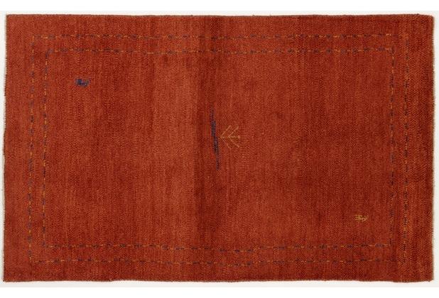 Oriental Collection Gabbeh-Teppich 102 x 167 cm