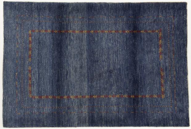 Oriental Collection Gabbeh-Teppich 118 x 173 cm