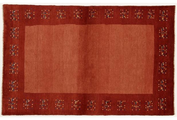 Oriental Collection Gabbeh-Teppich Marand 100 x 155 cm