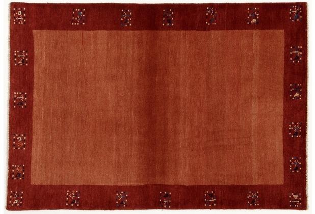 Oriental Collection Gabbeh-Teppich 100 x 145 cm