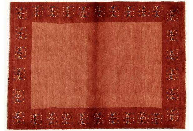 Oriental Collection Gabbeh-Teppich 97 x 138 cm