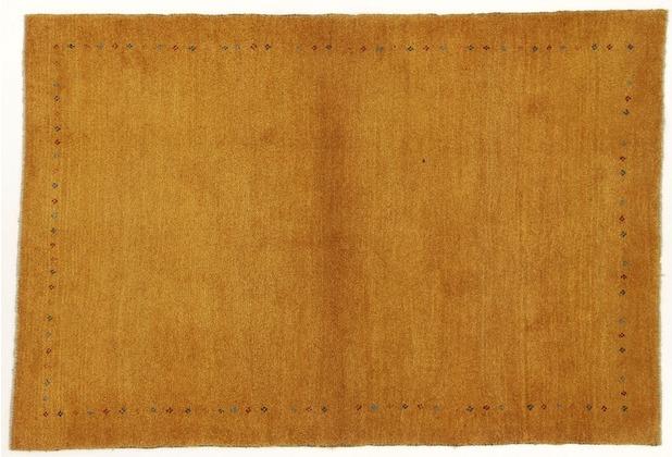 Oriental Collection Gabbeh-Teppich 120 x 175 cm (Iran)