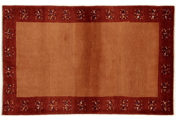 Oriental Collection Gabbeh-Teppich 104 x 165 cm