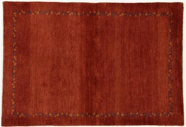 Oriental Collection Gabbeh-Teppich 110 x 147 cm