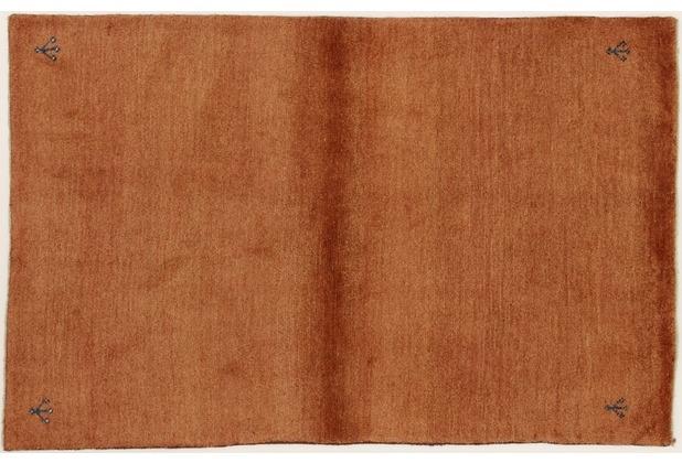 Oriental Collection Gabbeh 98 x 153 cm