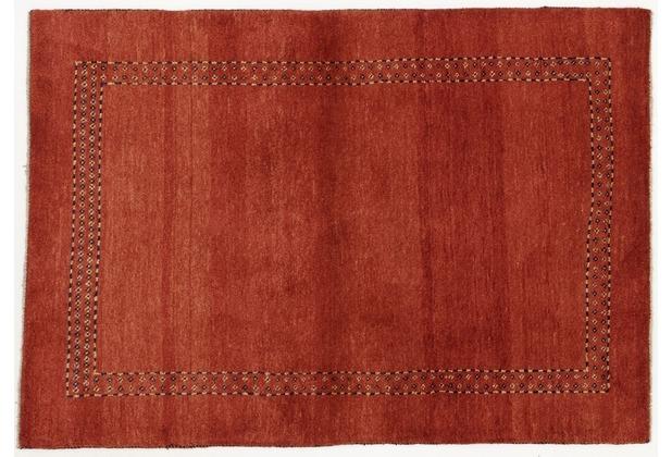 Oriental Collection Gabbeh-Teppich 103 x 148 cm