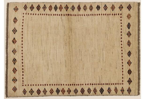 Oriental Collection Gabbeh-Teppich 102 x 143 cm