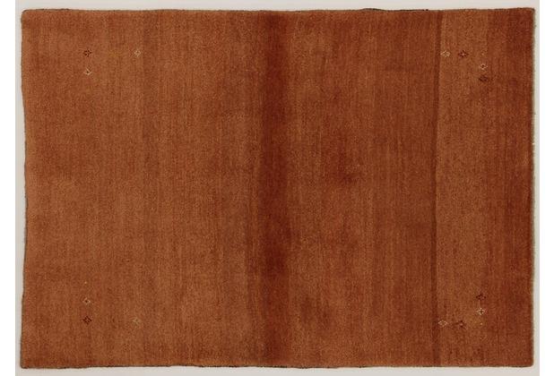 Oriental Collection Gabbeh-Teppich 103 x 144 cm
