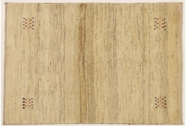 Oriental Collection Gabbeh-Teppich 102 x 148 cm
