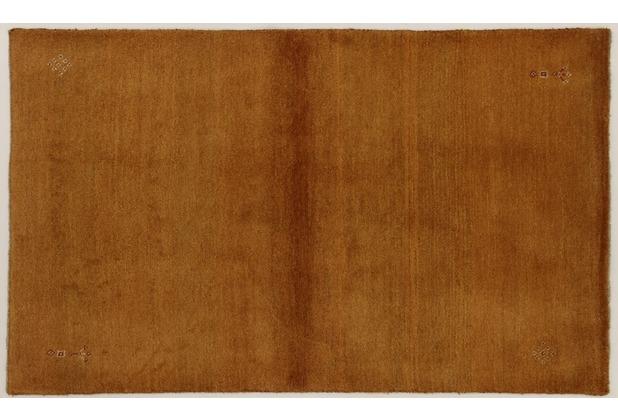 Oriental Collection Gabbeh-Teppich 98 x 164 cm