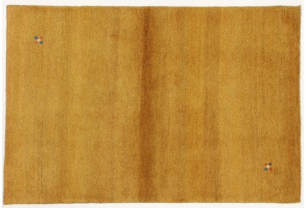 Oriental Collection Gabbeh-Teppich Benis 100 x 155 cm