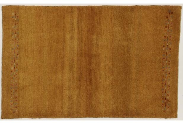 Oriental Collection Gabbeh-Teppich 105 x 170 cm