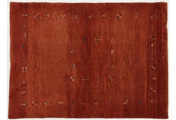 Oriental Collection Gabbeh-Teppich 120 x 165 cm
