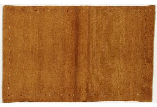 Oriental Collection Gabbeh-Teppich 107 x 168 cm