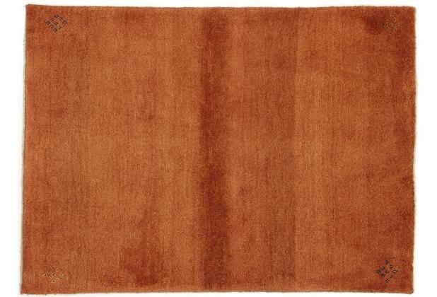 Oriental Collection Gabbeh-Teppich 105 x 143 cm