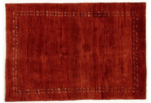 Oriental Collection Gabbeh-Teppich 110 x 160 cm