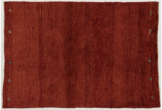 Oriental Collection Gabbeh-Teppich 97 x 136 cm