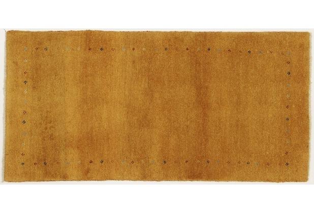 Oriental Collection Gabbeh-Teppich 80 x 163 cm