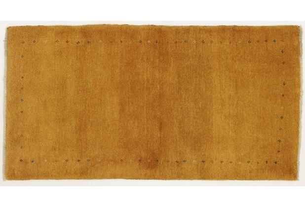 Oriental Collection Gabbeh-Teppich 80 x 152 cm