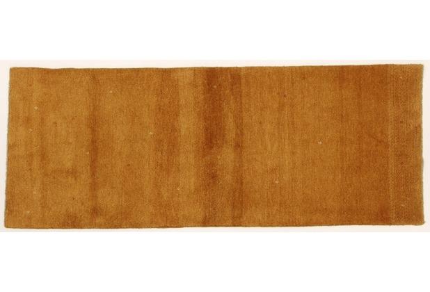 Oriental Collection Gabbeh-Teppich 80 x 210 cm