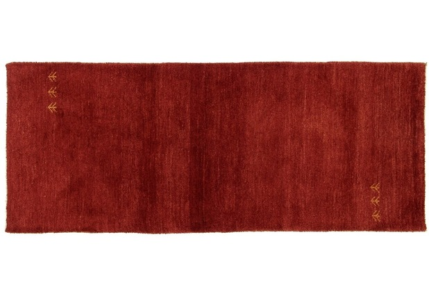 Oriental Collection Gabbeh-Teppich 80 x 195 cm