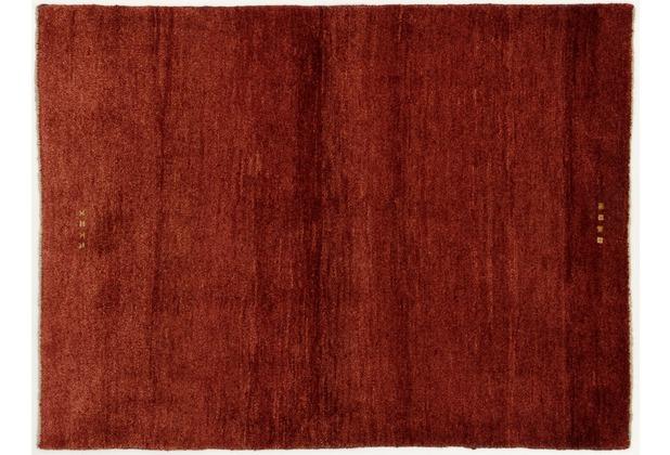 Oriental Collection Gabbeh-Teppich 110 x 148 cm