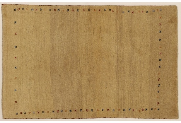 Oriental Collection Gabbeh-Teppich 90 x 143 cm