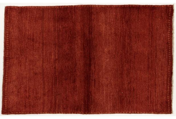 Oriental Collection Gabbeh-Teppich 100 x 160 cm (Iran)