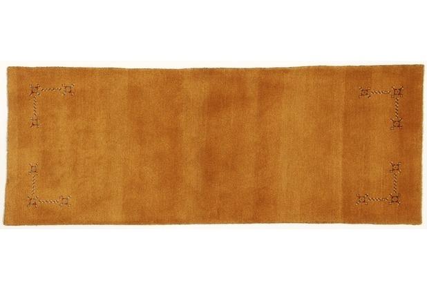 Oriental Collection Gabbeh-Teppich 80 x 214 cm