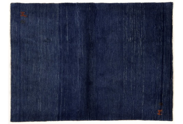 Oriental Collection Gabbeh-Teppich 113 x 155 cm