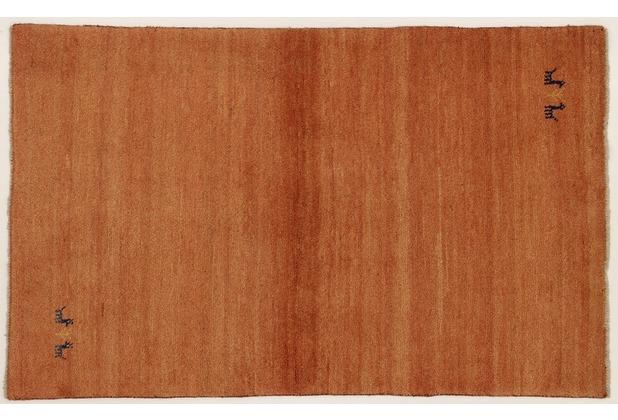 Oriental Collection Gabbeh-Teppich 95 x 152 cm