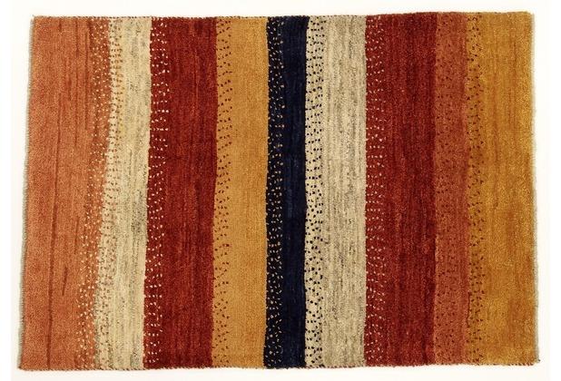Oriental Collection Gabbeh-Teppich 80 x 120 cm