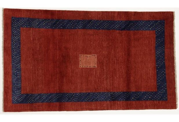 Oriental Collection Gabbeh-Teppich 115 x 196 cm