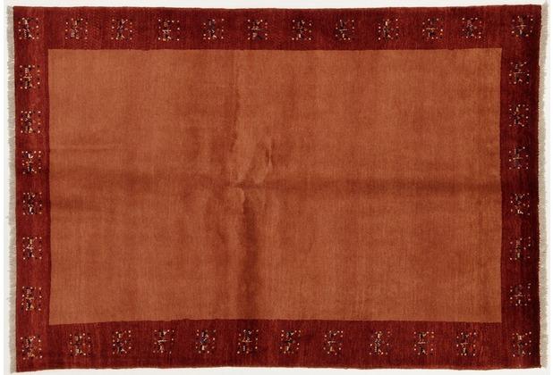 Oriental Collection Gabbeh-Teppich 139 x 202 cm