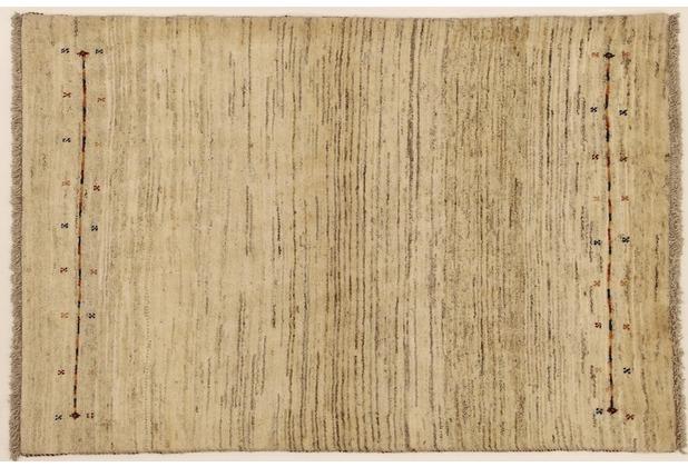 Oriental Collection Gabbeh-Teppich 103 x 154 cm